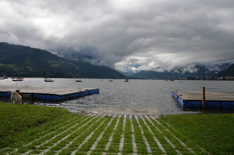 Zell am see foto (28)