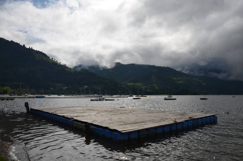 Zell am see foto (29)