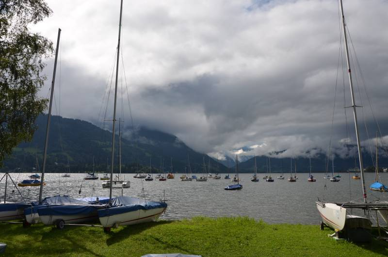 Zell am see foto (34)