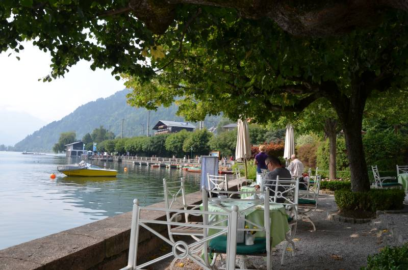 Zell am see foto (43)