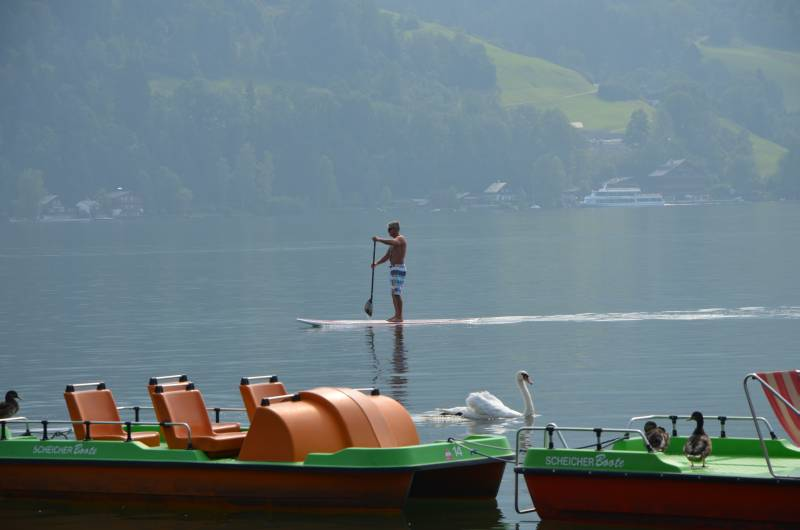 Zell am see foto (44)