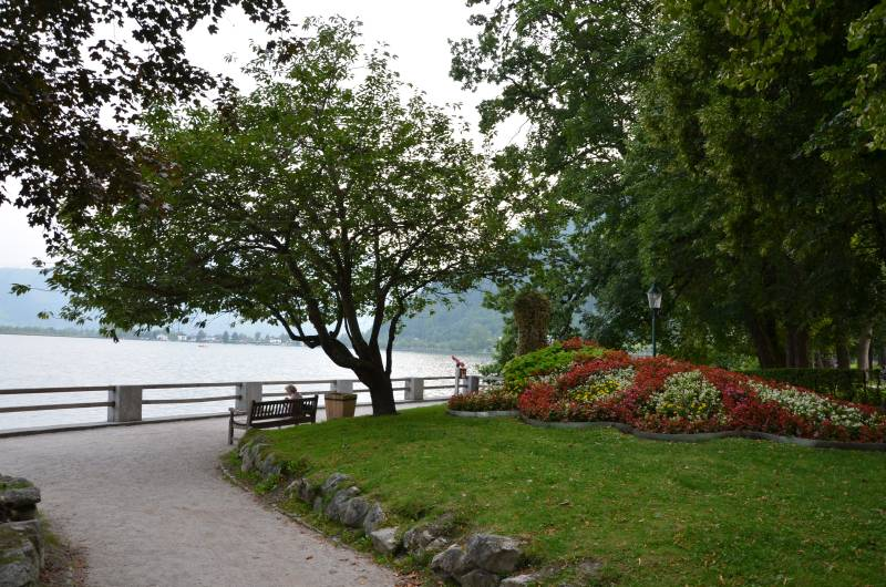 Zell am see foto (55)