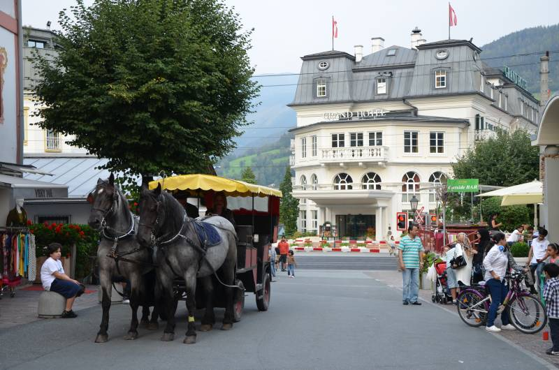Zell am see foto (57)