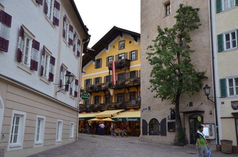 Zell am see foto (62)