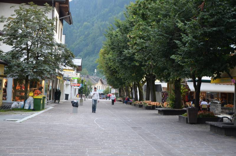 Zell am see foto (64)