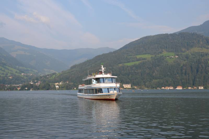 Zell am see foto (7)