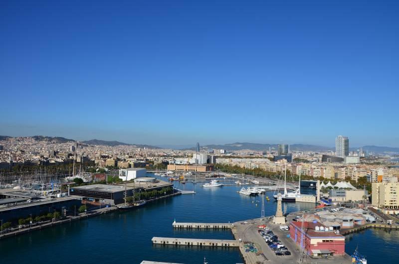 minunata Barcelona (19)