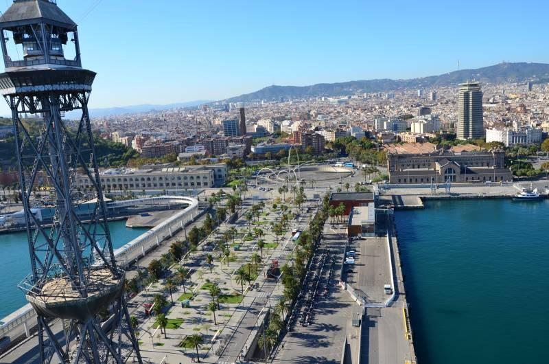 minunata Barcelona (20)
