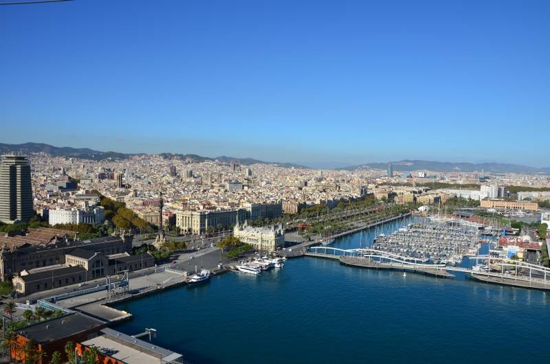 minunata Barcelona (21)