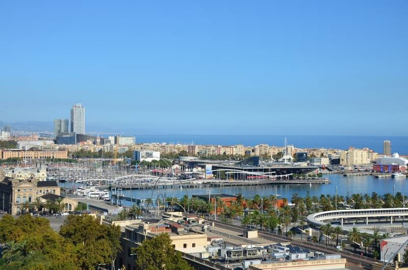 minunata Barcelona (22)