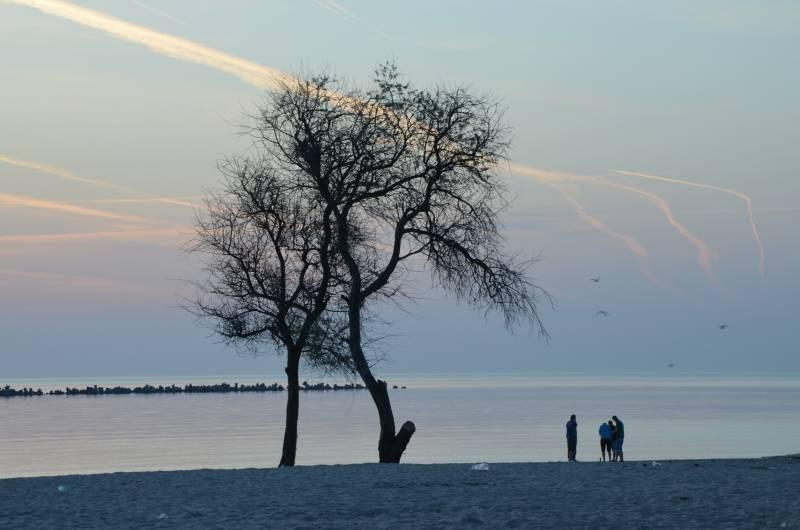 rasarit litoral Mamaia (11)