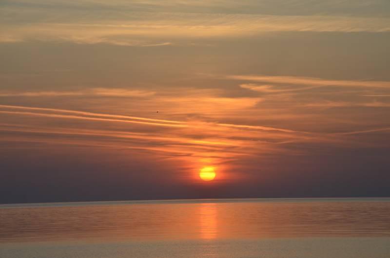 rasarit litoral Mamaia (2)