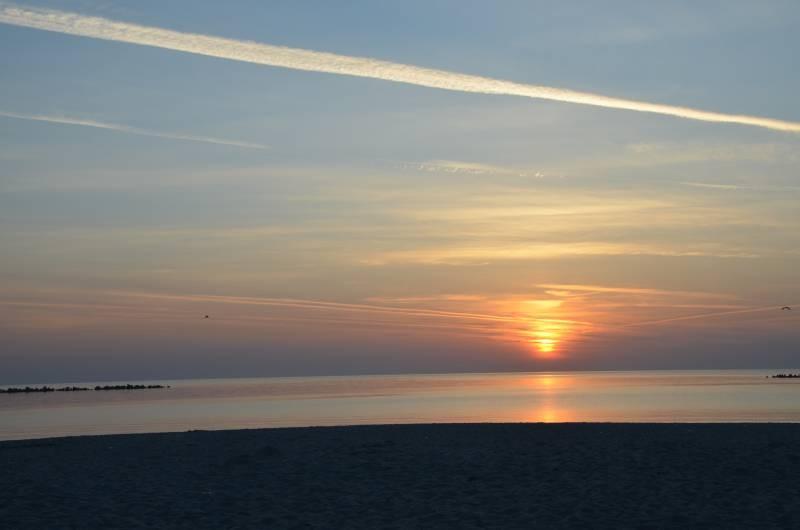 rasarit litoral Mamaia (5)