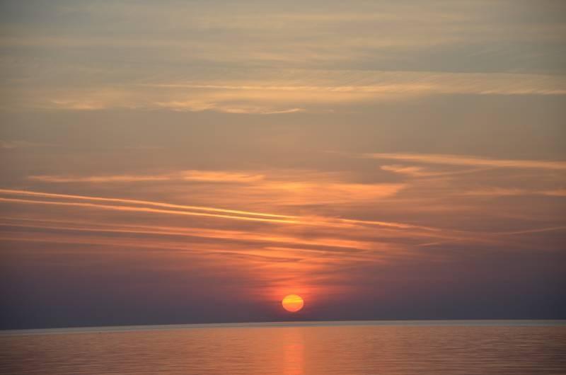 rasarit litoral Mamaia (9)