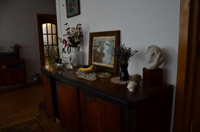 Acuarela Bistro Bucuresti (34)