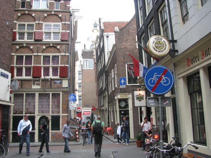 Amsterdam (26)
