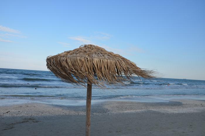 Mamaia Constanta litoral (1)