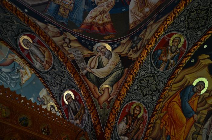 Manastirea Dejani (14)