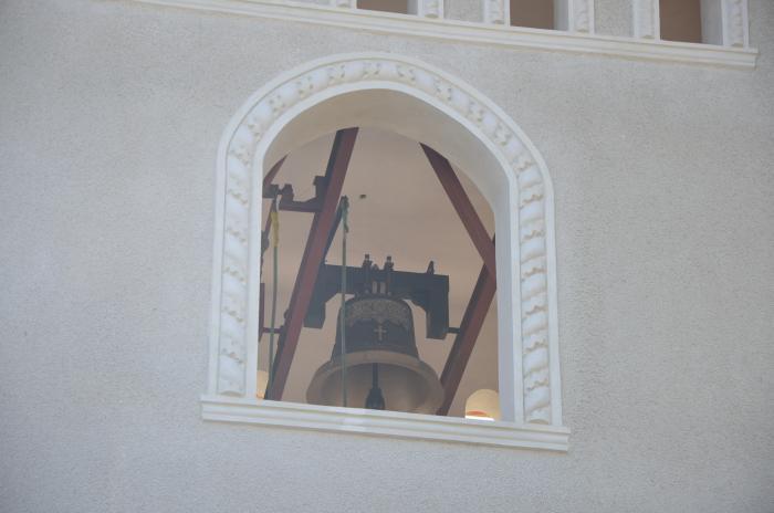 Manastirea Dejani (25)