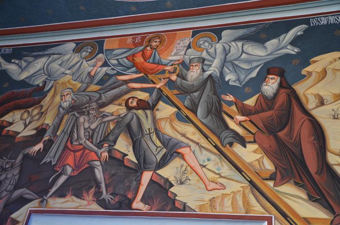 Manastirea Dejani (4)