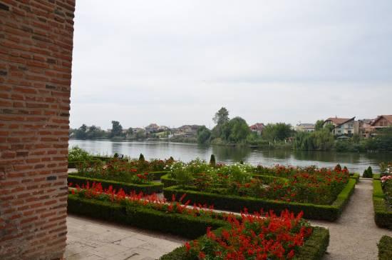 Palatul Mogosoaia (17)