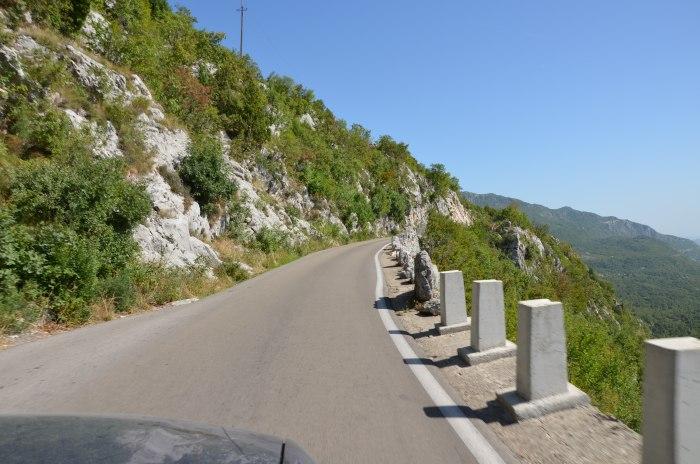 poze Muntenegru (11)