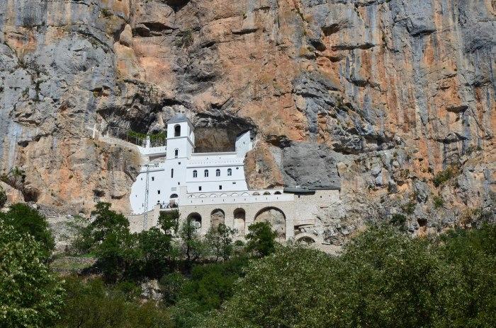 poze Muntenegru (12)