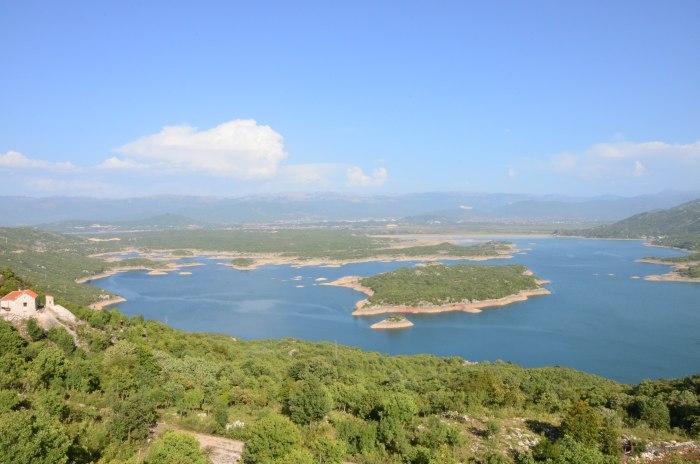 poze Muntenegru (13)