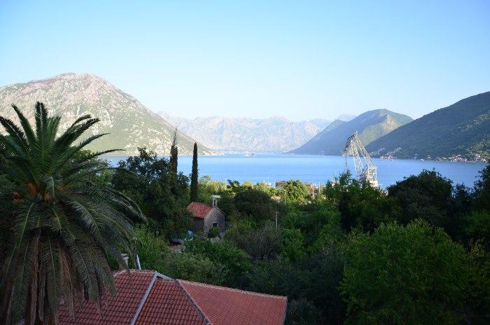 poze Muntenegru (14)