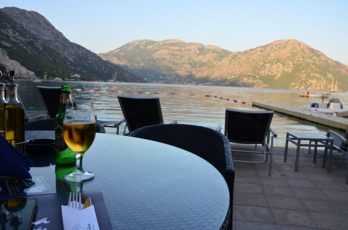 poze Muntenegru (15)