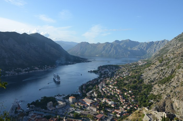 poze Muntenegru (2)