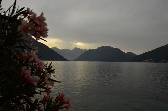 poze Muntenegru (22)