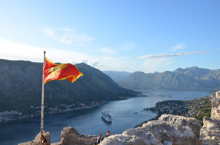 poze Muntenegru (6)