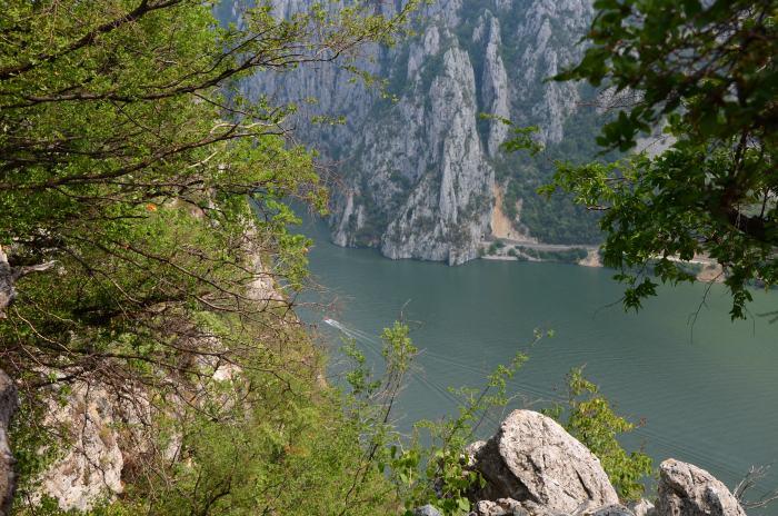 Cazanele Dunarii Ciucarul Mare (10)