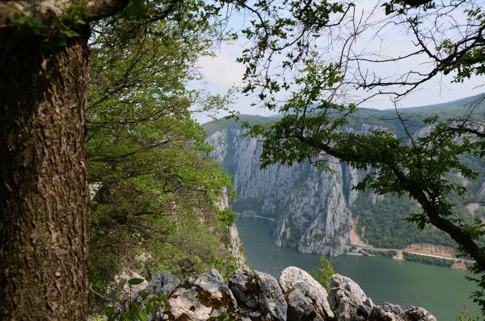 Cazanele Dunarii Ciucarul Mare (11)