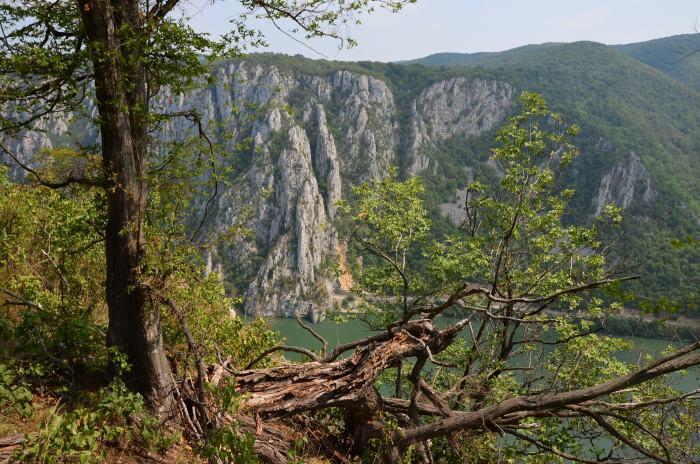 Cazanele Dunarii Ciucarul Mare (12)