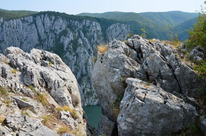 Cazanele Dunarii Ciucarul Mare (14)