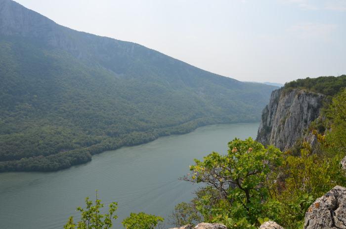 Cazanele Dunarii Ciucarul Mare (9)