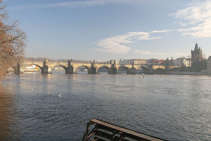 Charles_Bridge_praga