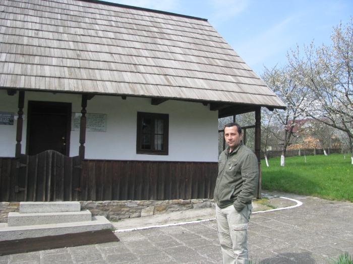 Ciprian Porumbescu (5)