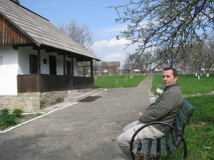 Ciprian Porumbescu (6)