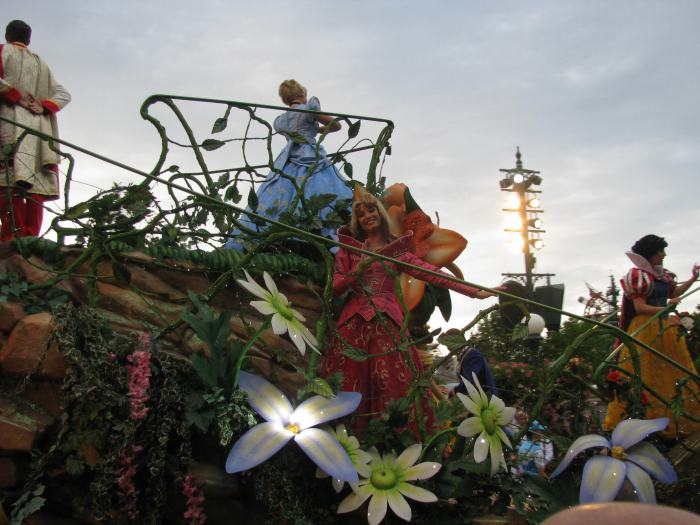 Disneyland Paris poze (44)