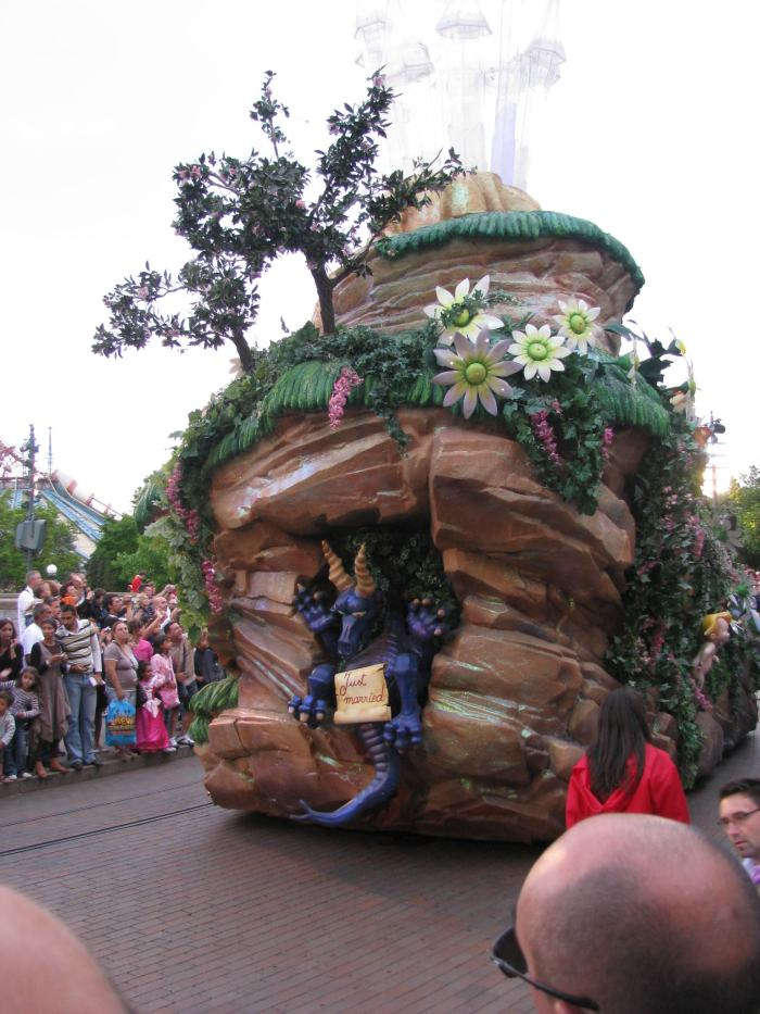Disneyland Paris poze (45)