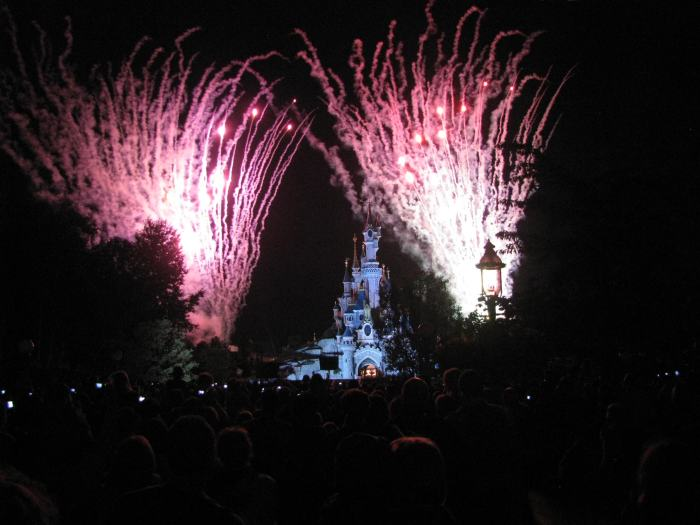 Disneyland Paris poze (47)
