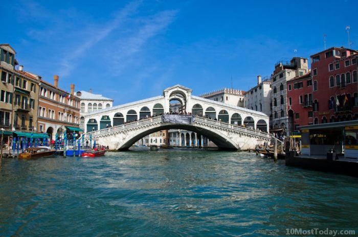 Rialto_Bridge_Venetia