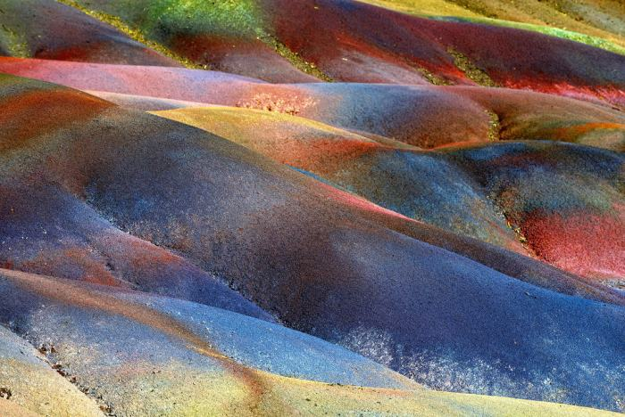 Seven-Colored-Earth-Chamarel-Mauritius