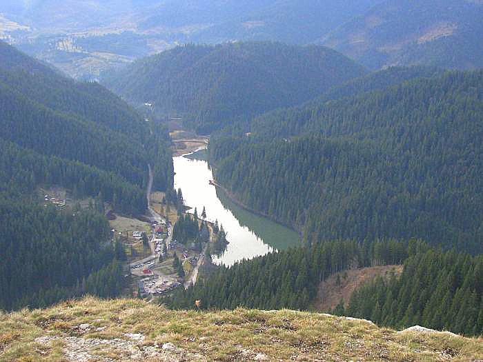 Traseu Lacul Rosu Suhardul Mic (19)