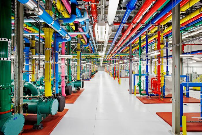 data center Google foto (10)