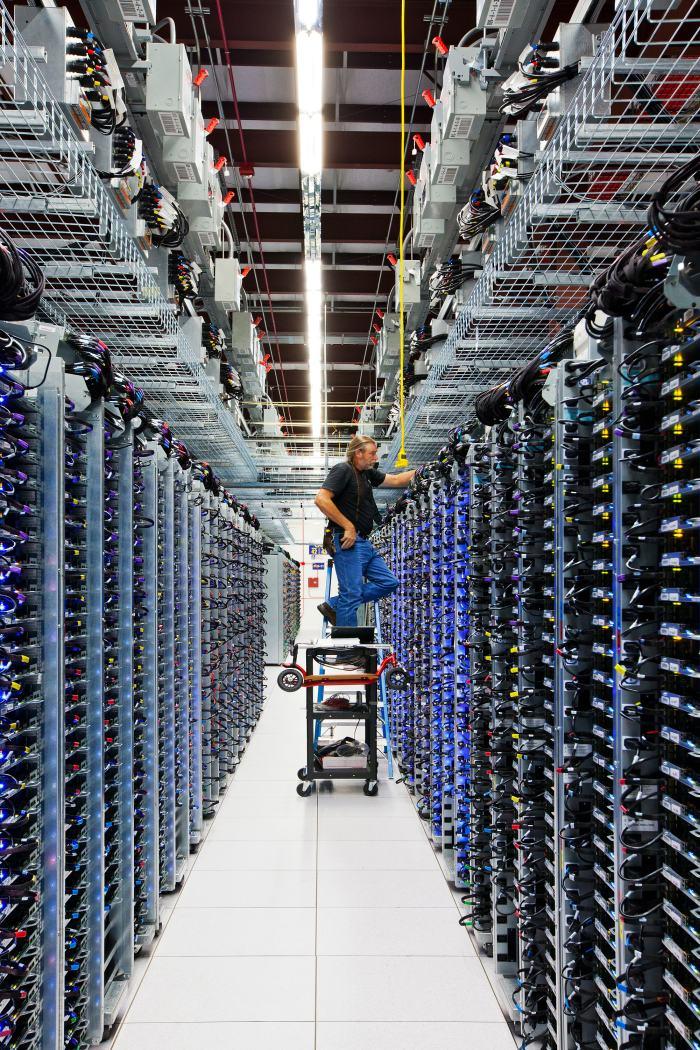 data center Google foto (13)