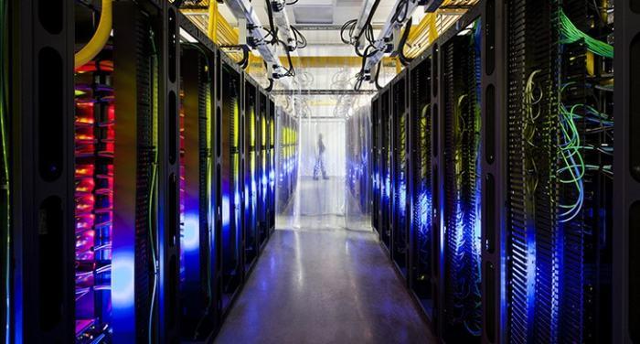data center Google foto (14)